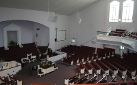 church-pews-3