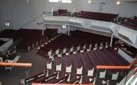 church-pews-4